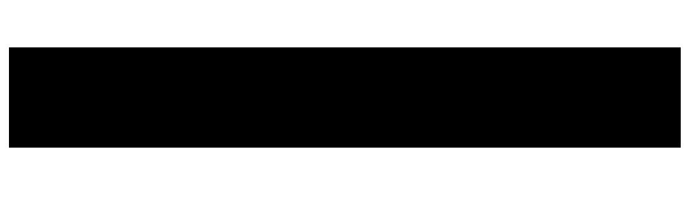 Phân phối Gạch ốp lát - TBVS - Sơn trang trí